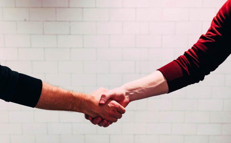 O poder da Colaboração