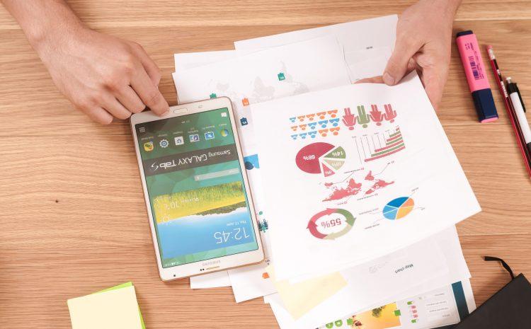 Do corporate para a inovação social: medir o impacto sempre!