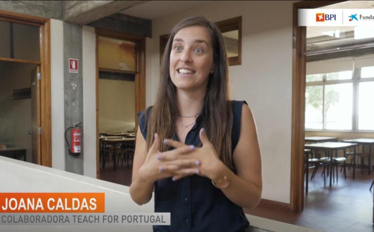 """Prémio BPI """"la Caixa"""" Infância – Vencedores 2019"""
