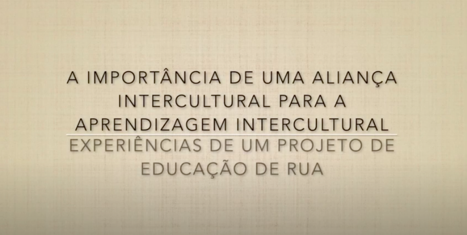 https://teachforportugal.org/author/teachforportugal