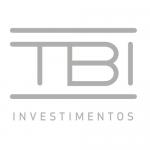 Logos parceiros site