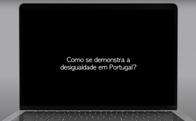 Aluno entrevista Pedro Almeida – Pergunta 1