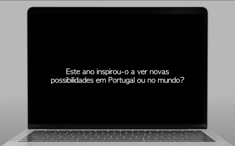 Aluno entrevista Pedro Almeida – Pergunta 2