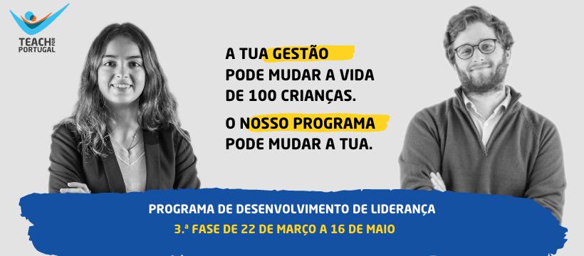 https://teachforportugal.org/author/teachforportugal