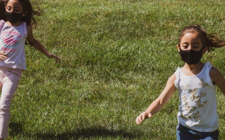 Acordar com motivação… no Ensino à Distância