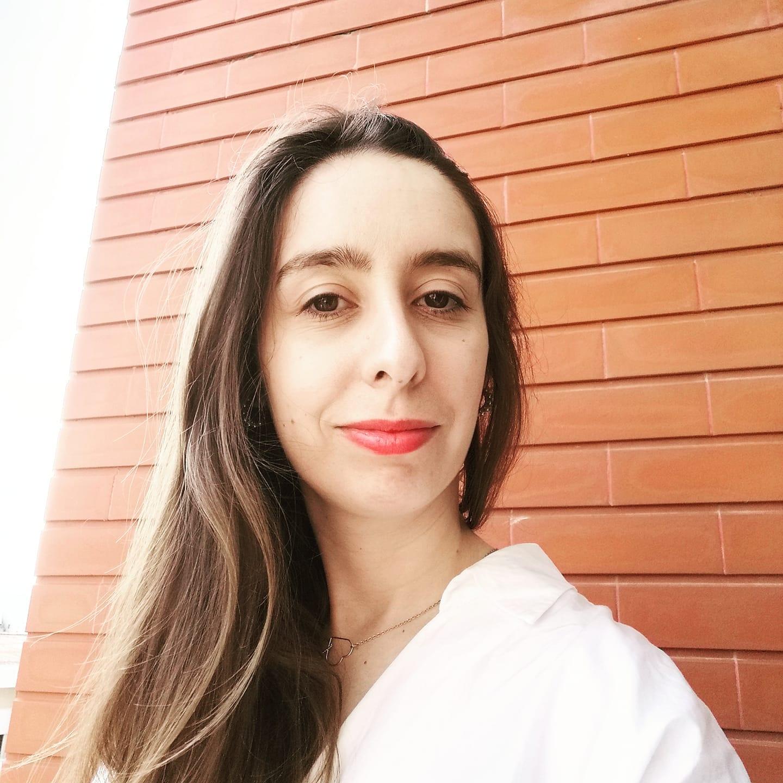Ana Marta Silva