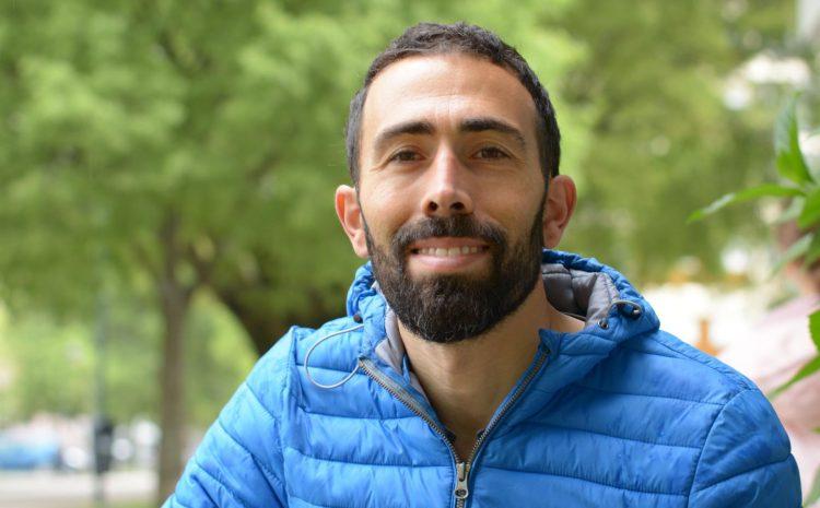 Os Mentores TFP – Ricardo Vieira