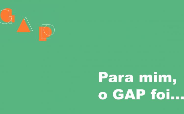 Encerramento do GAP – Gulbenkian Aprendizagem