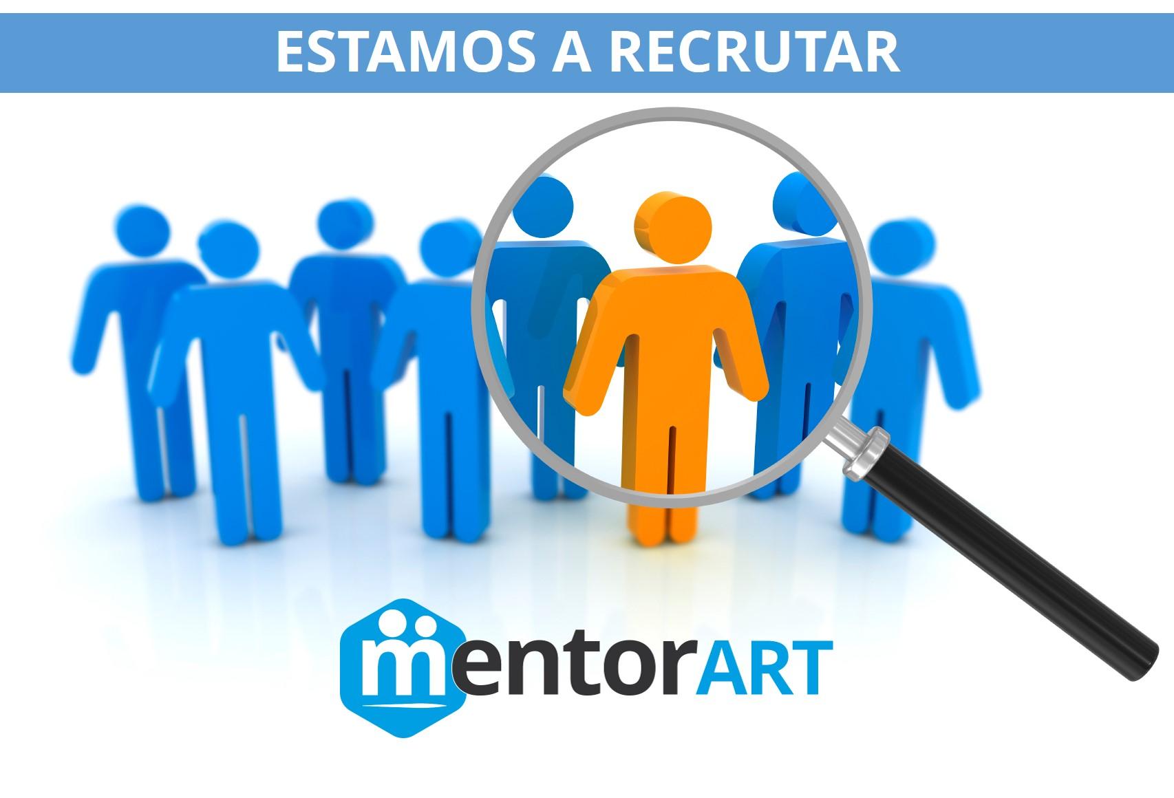 mentorart